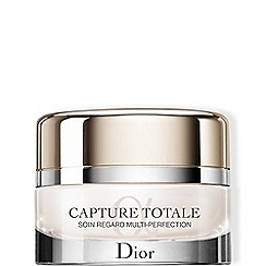 DIOR - 'Capture Totale' Multi-Perfection Eye Treatment 15ml