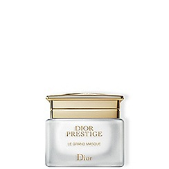 DIOR - 'Prestige' large mask 50ml
