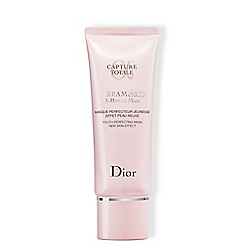 DIOR - 'Capture Totale DreamSkin Advanced' mask 75ml