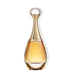 DIOR - 'J'adore L'absolu' eau de parfum
