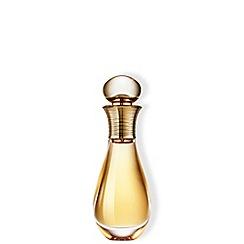DIOR - 'J'adore' touche de parfum