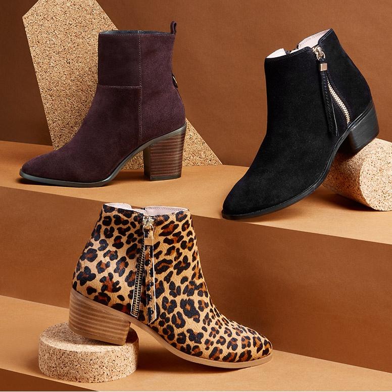 size 40 dd2a1 e8476 Women's Footwear | Debenhams