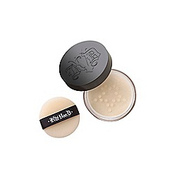Kat Von D - 'Lock-It' Setting Powder 5.4g
