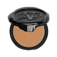 Kat Von D - 'Lock-It' blotting powder 8g