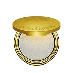 Kat Von D - 10th Anniversary metal crush extreme highlighter gold skool