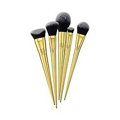 Kat Von D - 10th Anniversary brush collection