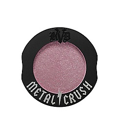 Kat Von D - 'Metal Crush' extreme highlighter 5.2g