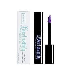Kat Von D - Limited edition 'Everlasting Glimmer Veil - Starflyer' liquid lipstick 5.5ml