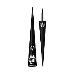 Kat Von D - 'Ink Well' Long-Wear Matte Eyeliner 2ml