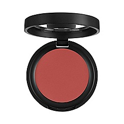 Kat Von D - 'Bloodmilk' Eye Shadow 3.2g