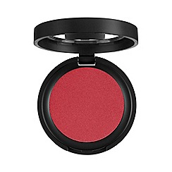 Kat Von D - 'Swoon' Eye Shadow 3.2g