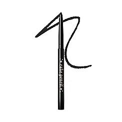 Kat Von D - 'Cake' Pencil Eyeliner 0.3g