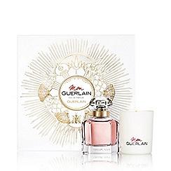 GUERLAIN - 'Mon GUERLAIN' perfume gift set