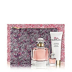 GUERLAIN - 'Mon GUERLAIN' Mother's Day gift set