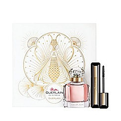 GUERLAIN - 'Mon Guerlain' Eau De Parfum Set