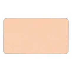 MAKE UP FOR EVER - 'Artist Face Colour' powder highlighter refill 5g