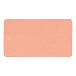 MAKE UP FOR EVER - 'Artist Face Colour' powder blusher refill 5g