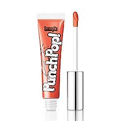 Benefit - 'Punch Pop!' liquid lip colour 7ml