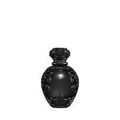 Kat Von D - 'Sinner' eau de parfum