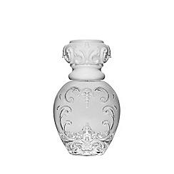 Kat Von D - 'Saint' eau de parfum 30ml