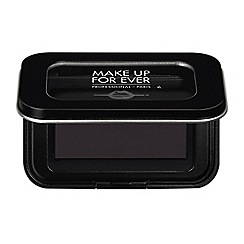 MAKE UP FOR EVER - Refillable palette - S
