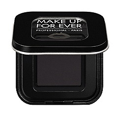 MAKE UP FOR EVER - Refillable palette - XS