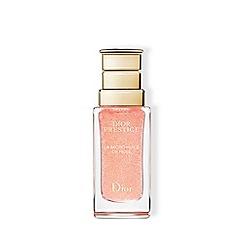 DIOR - 'Dior Prestige' La Micro Huile De Rose Moisturiser 30ml