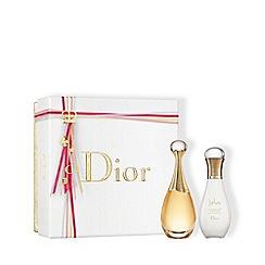 DIOR - 'J'adore' Eau De Parfum Gift Set
