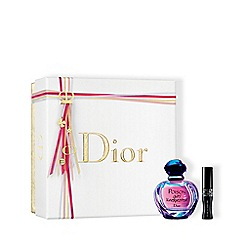 DIOR - 'Poison Girl Unexpected' Eau De Toilette Gift Set
