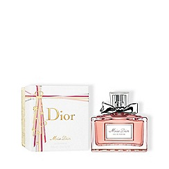 75f354d2b52 Miss Dior - Perfume   aftershave - Beauty
