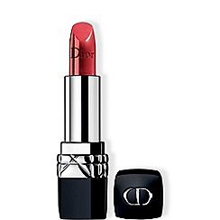DIOR - 'Rouge Dior' Couture Colour Lipstick