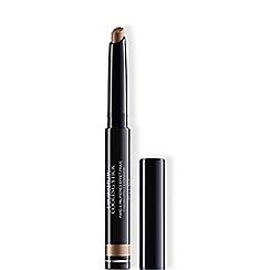DIOR - 'Diorshow' cooling eye shadow stick 1.6g