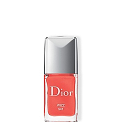 DIOR - 'Dior Vernis - Wizz no. 541' nail polish 10ml