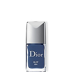 DIOR - 'Dior Vernis - Blop no. 894' nail polish 10ml