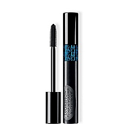 DIOR - 'Diorshow Pump 'N' Volume' waterproof mascara 6g