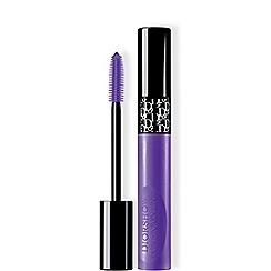DIOR - Limited edition 'Diorshow Pump 'N' Volume' volumising mascara 6g