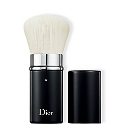 DIOR BACKSTAGE - Kabuki brush no. 17