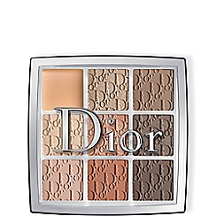 DIOR BACKSTAGE - Eye palette 10g