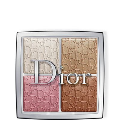Dior Backstage   Glow Face Palette 10g by Dior Backstage