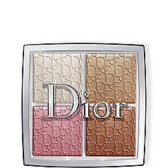 DIOR BACKSTAGE - Glow face palette 10g