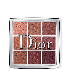 DIOR - Lip palette 8g
