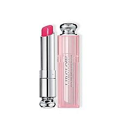 DIOR - 'Addict Lip Glow' dewy lip balm 3.5g