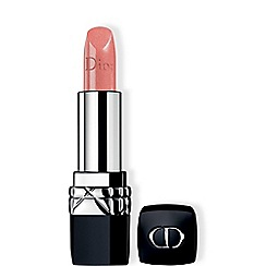 DIOR - Limited edition 'Rouge Dior' Couture Colour Lipstick 3.5G