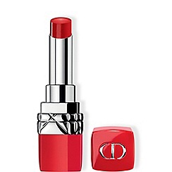 DIOR - 'Rouge Dior Ultra Rouge' Lipstick 3.2g