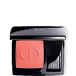DIOR - 'Rouge Blush' Couture Colour Longwear Powder Blush