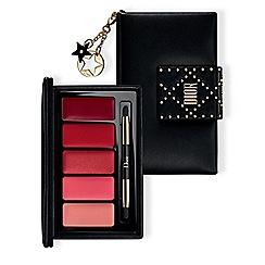 DIOR - 'Daring' Lip Makeup Palette