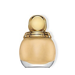 DIOR - Limited Edition 'Diorific Vernis - No. 220 Promesse' Nail Polish 12ml