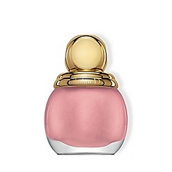 DIOR - Limited Edition 'Diorific Vernis - No. 360 Lively' Nail Polish 12ml