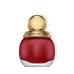 DIOR - Limited Edition 'Diorific Vernis - No. 760 Triomphe' Nail Polish 12ml