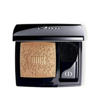 956a425cd0b DIOR - Limited Edition  Midnight Wish  Rouge Blusher 40g